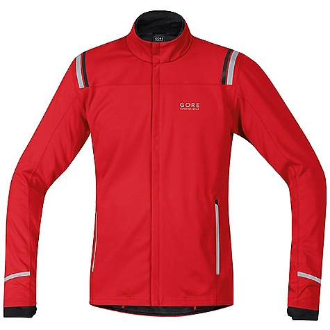 Gore Running Wear Men