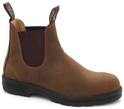 Blundstone 561 Boot - Crazy Horse