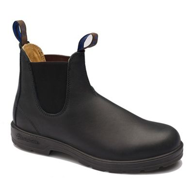 Blundstone 566 Thermal Boot - Black