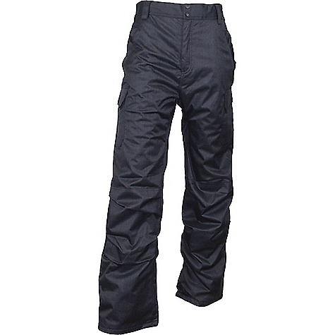 Boulder Gear Zephyr Cargo Pant - Level II