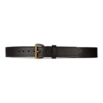 Filson 1 1/2IN Double Belt - Brown