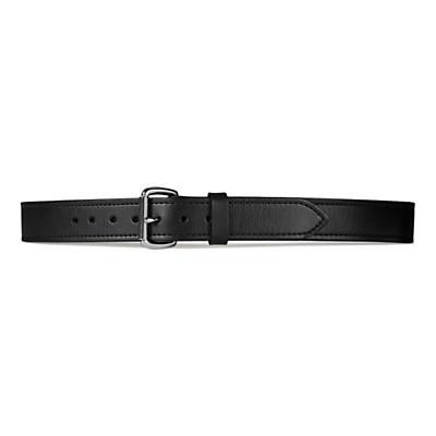 Filson 1 1/2IN Double Belt - Black