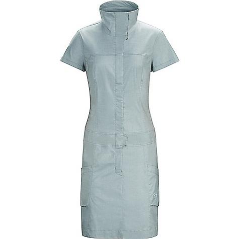 Arcteryx Blasa Dress