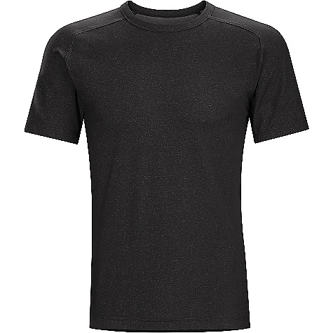 Click here for Arcteryx Mens Captive T-Shirt prices