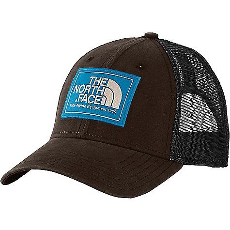 The North Face Mudder Trucker Hat 3169225