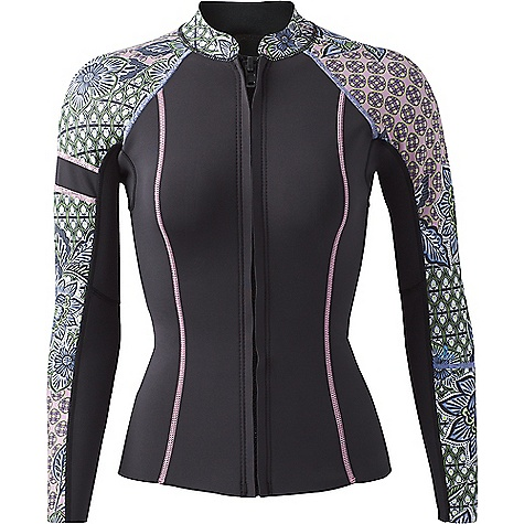 Click here for Prana Womens Mara Jacket prices