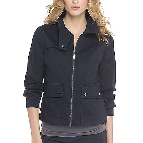Click here for Lole Womens Dakota Blazer prices