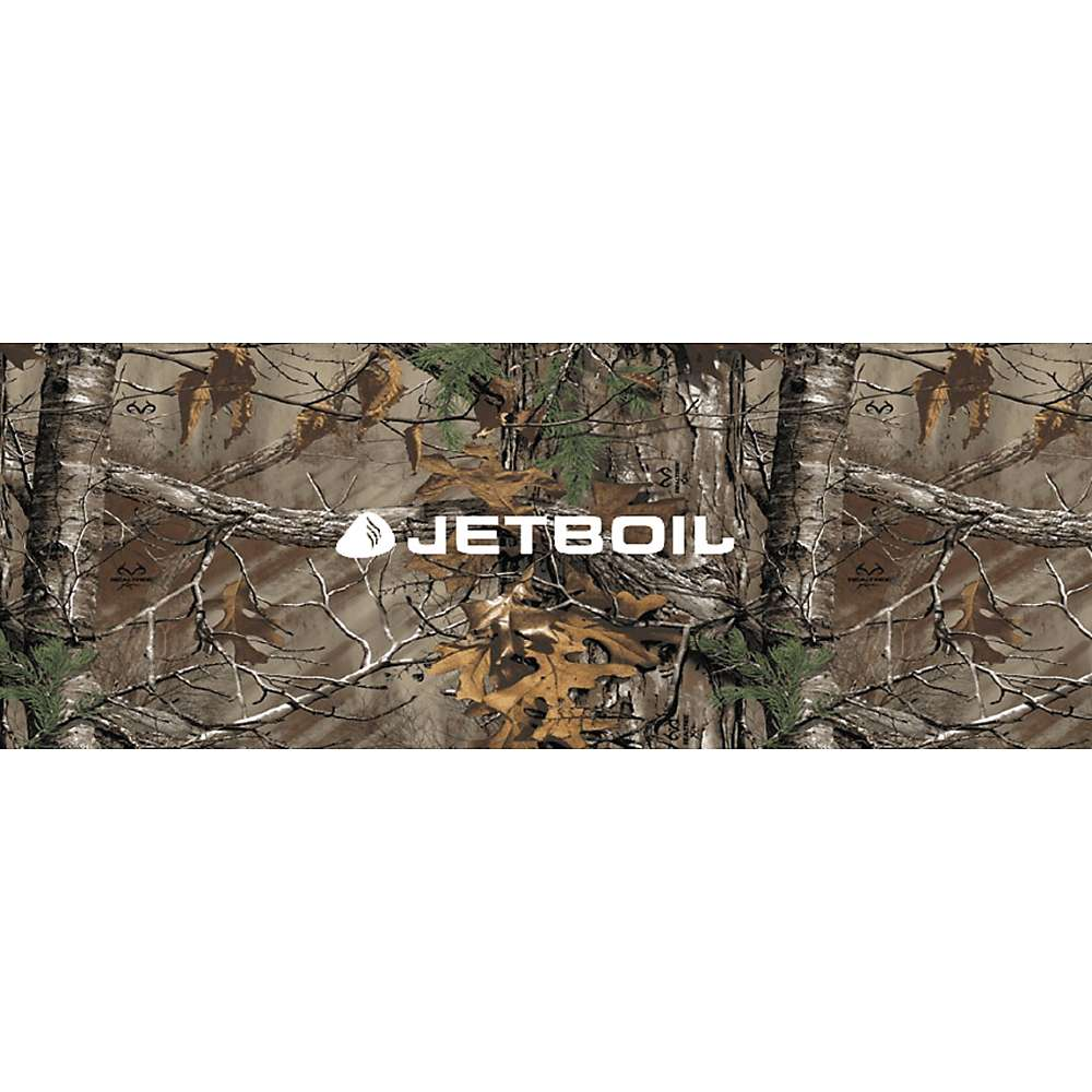 Jetboil Flash Accessory Cozy