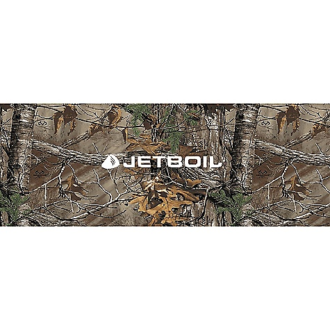 Jetboil Flash Accessory Cozy 2367695