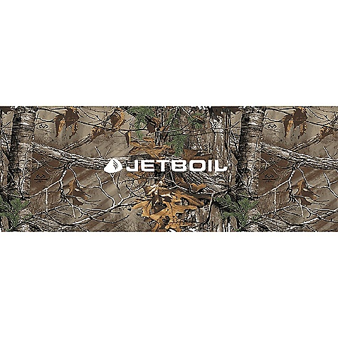 Jetboil Zip Accessory Cozy 2945481