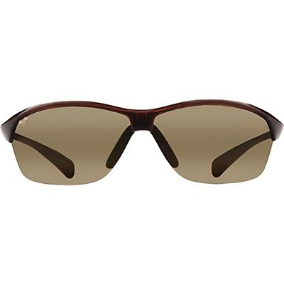 Maui Jim Hot Sands Polarized Sunglasses - Rootbeer / HCL Bronze