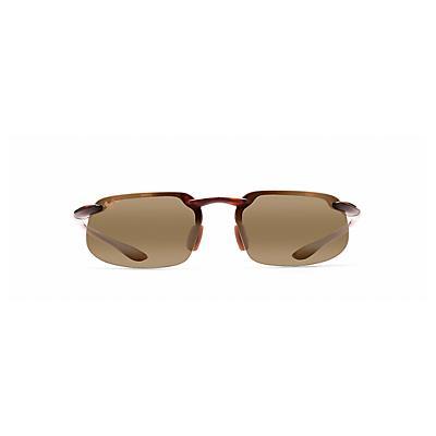Maui Jim Kanaha Polarized Sunglasses - Tortoise / HCL Bronze