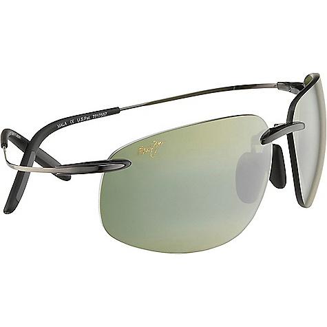 Maui Jim Mala Polarized Sunglasses