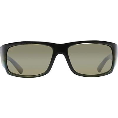 Maui Jim World Cup Polarized Sunglasses - MahiMahi / Maui HT