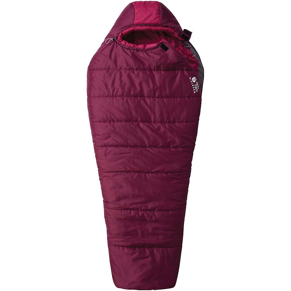 Mountain Hardwear Women's Bozeman Torch Sleeping Bag