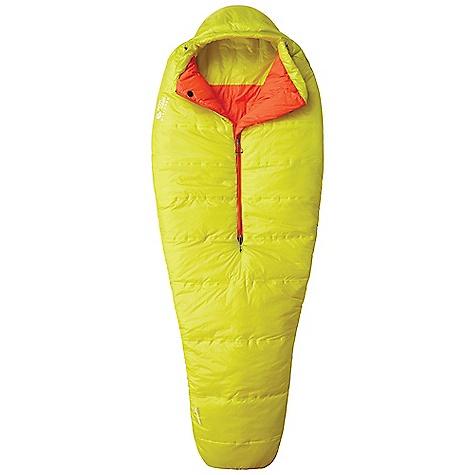Mountain Hardwear HyperLamina Spark Sleeping Bag 2368410