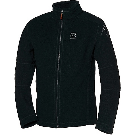 Click here for 66North Mens Kaldi Sweater prices