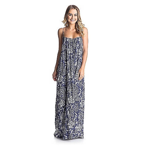 Roxy Stillwater Dress