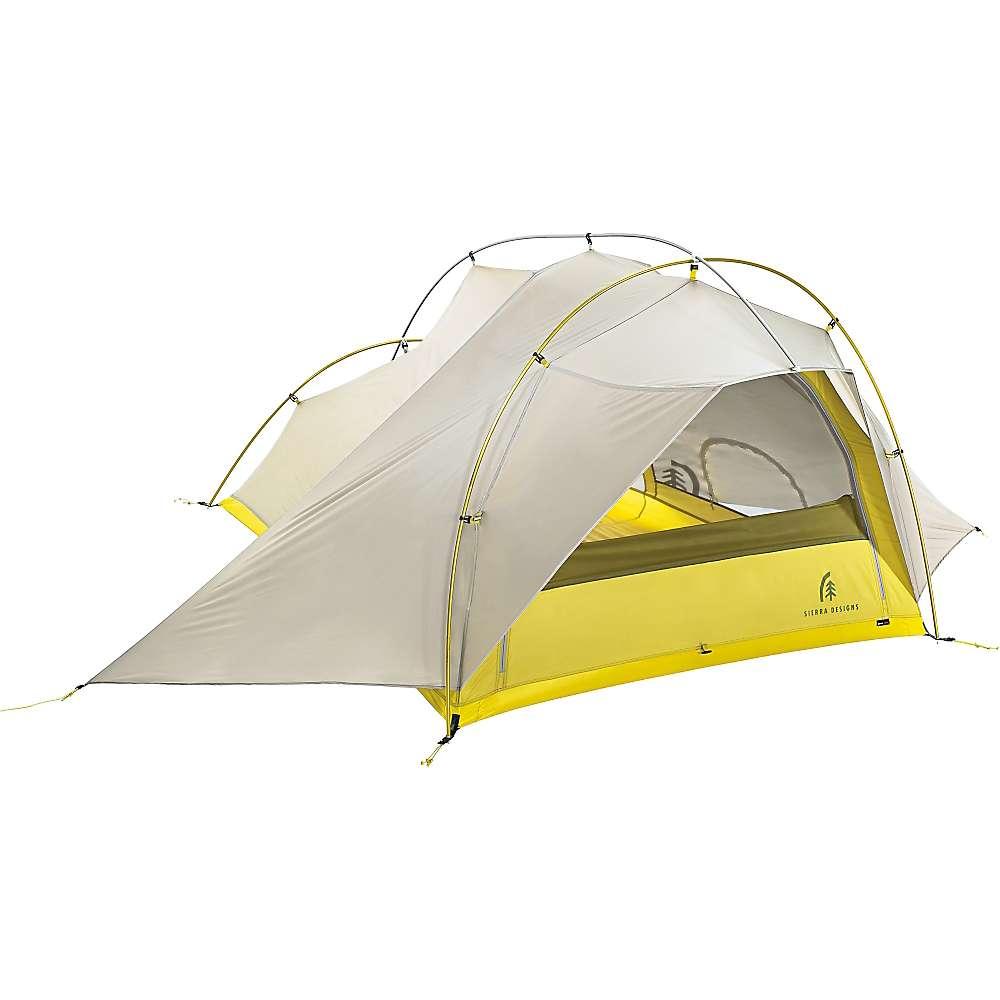Sierra Designs Lightning 2 FL Tent
