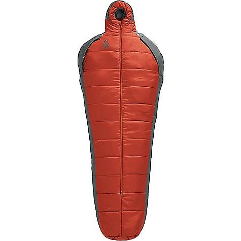 Sierra Designs Mobile Mummy SYN 1.5-Season Sleeping Bag