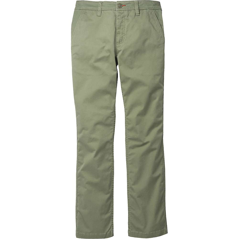 6835b18d3 Toad & Co - Men's Classic Casual Styles . Sustainable fashion and ...