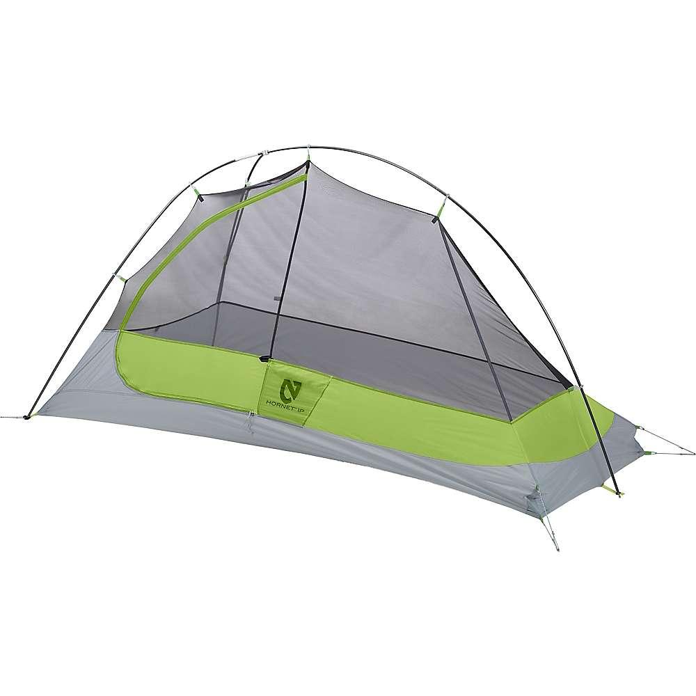 ... UPC 814041014816 product image for NEMO Hornet 1P Tent | upcitemdb.com ...  sc 1 st  UPCitemdb & UPC 814041014816 - NEMO Equipment Inc. Hornet 1P Tent: 1-Person 3 ...