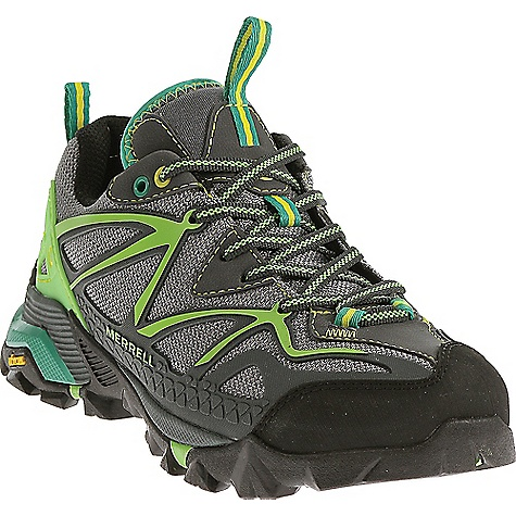 Click here for Merrell Womens Capra Sport Shoe prices