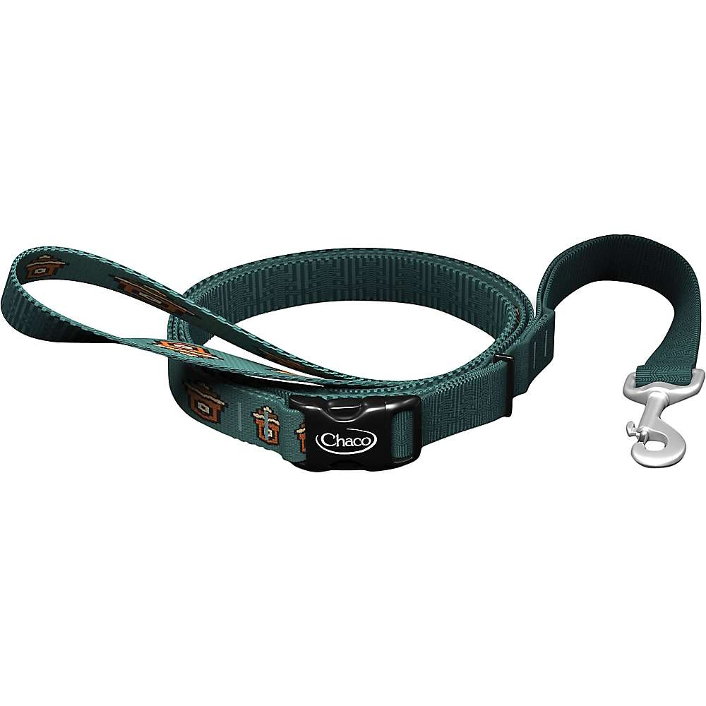 Chaco Dog Leash