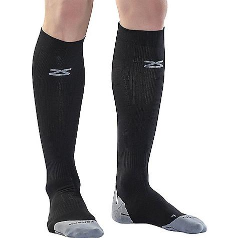 Zensah Tech+ Compression Sock 2438548