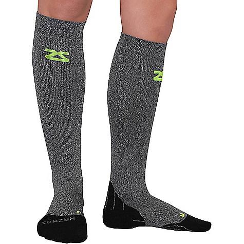 Zensah Tech+ Compression Sock 3113962