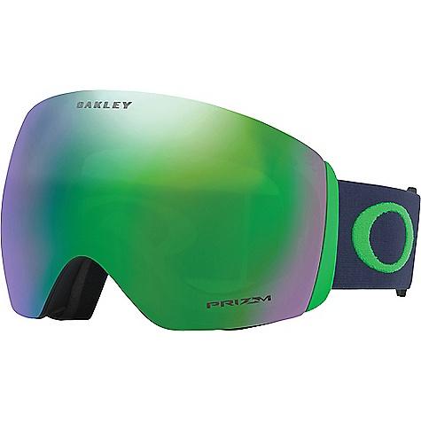 Oakley Flight Deck Goggles