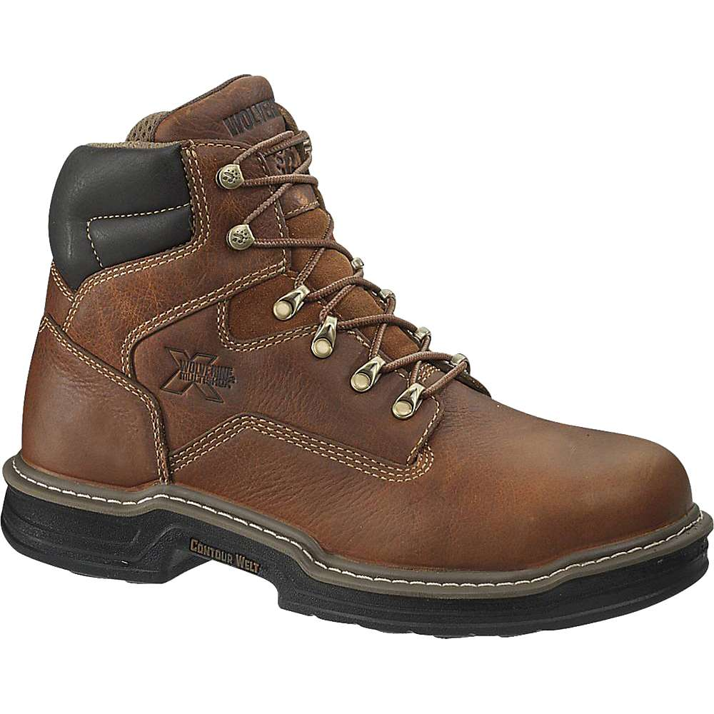 481df530cf7 Wolverine World Wide, Inc. UPC & Barcode | upcitemdb.com