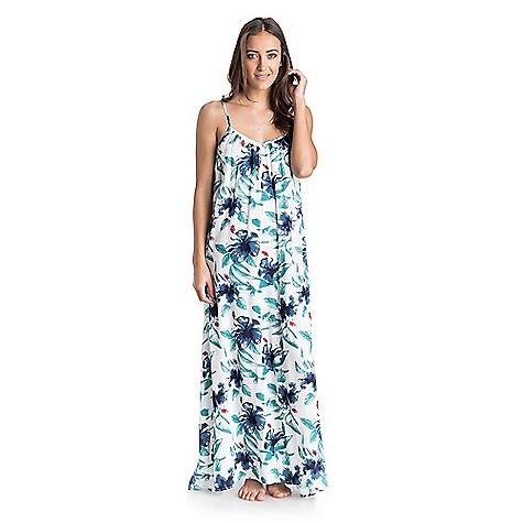 Roxy Lookout Point Dress