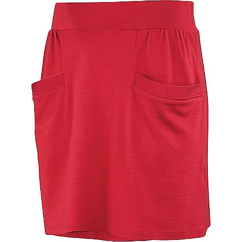 Click here for Ibex Womens Market Skirt prices