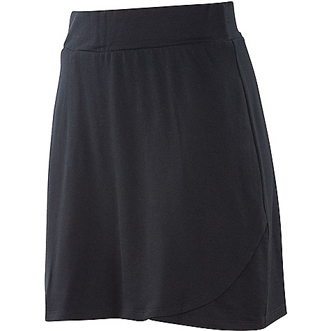 Click here for Ibex Womens Petal Skirt prices