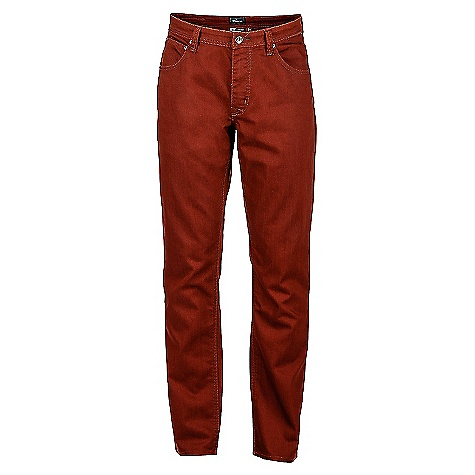 Click here for Marmot Mens Morrison Jean prices
