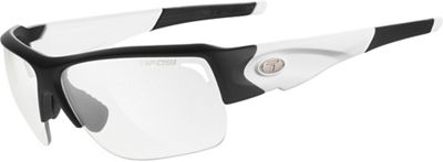 Tifosi Elder Sunglasses - One Size - Black / White
