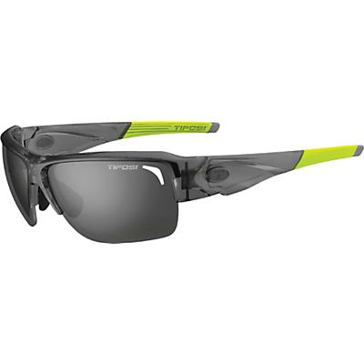 Tifosi Elder Sunglasses - Crystal Smoke