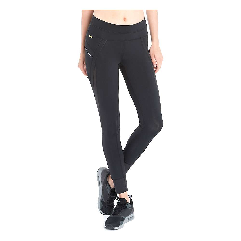Lole Women's Burst Legging - Small - Black