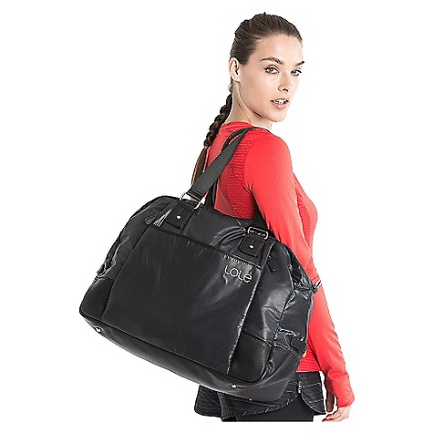 Click here for Lole Womens Deena Bag prices