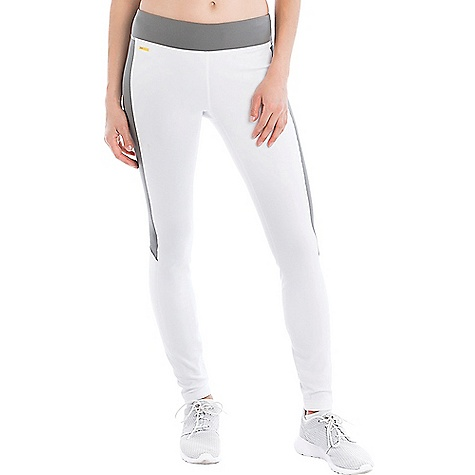 Lole Shock Legging