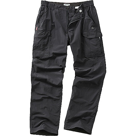 Click here for Craghoppers Mens Nosilife Cargo Trouser prices