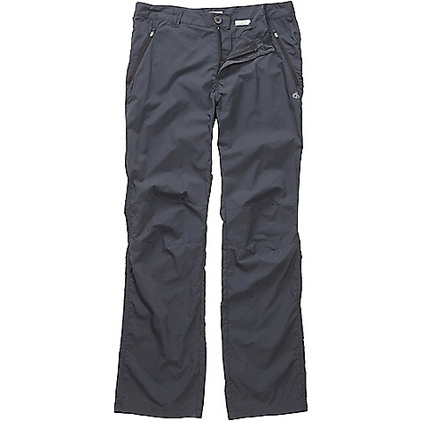 Click here for Craghoppers Mens Nosilife Pro Lite Trouser prices