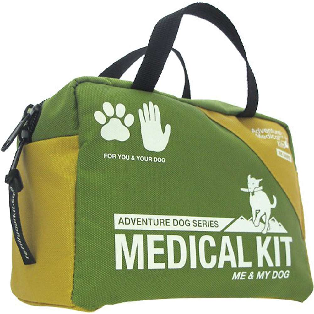 Image of Adventure Medical Kits Me & My Dog