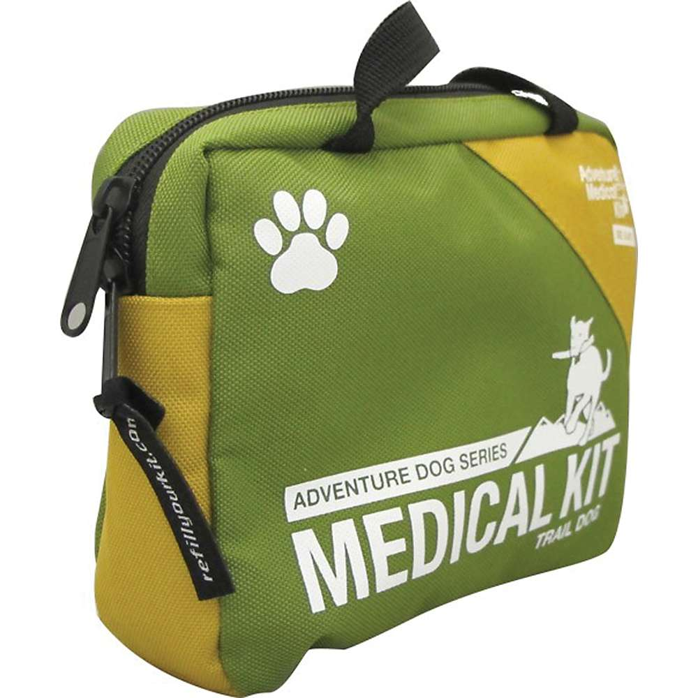 Image of Adventure Medical Adventure Dog Series Trail Dog