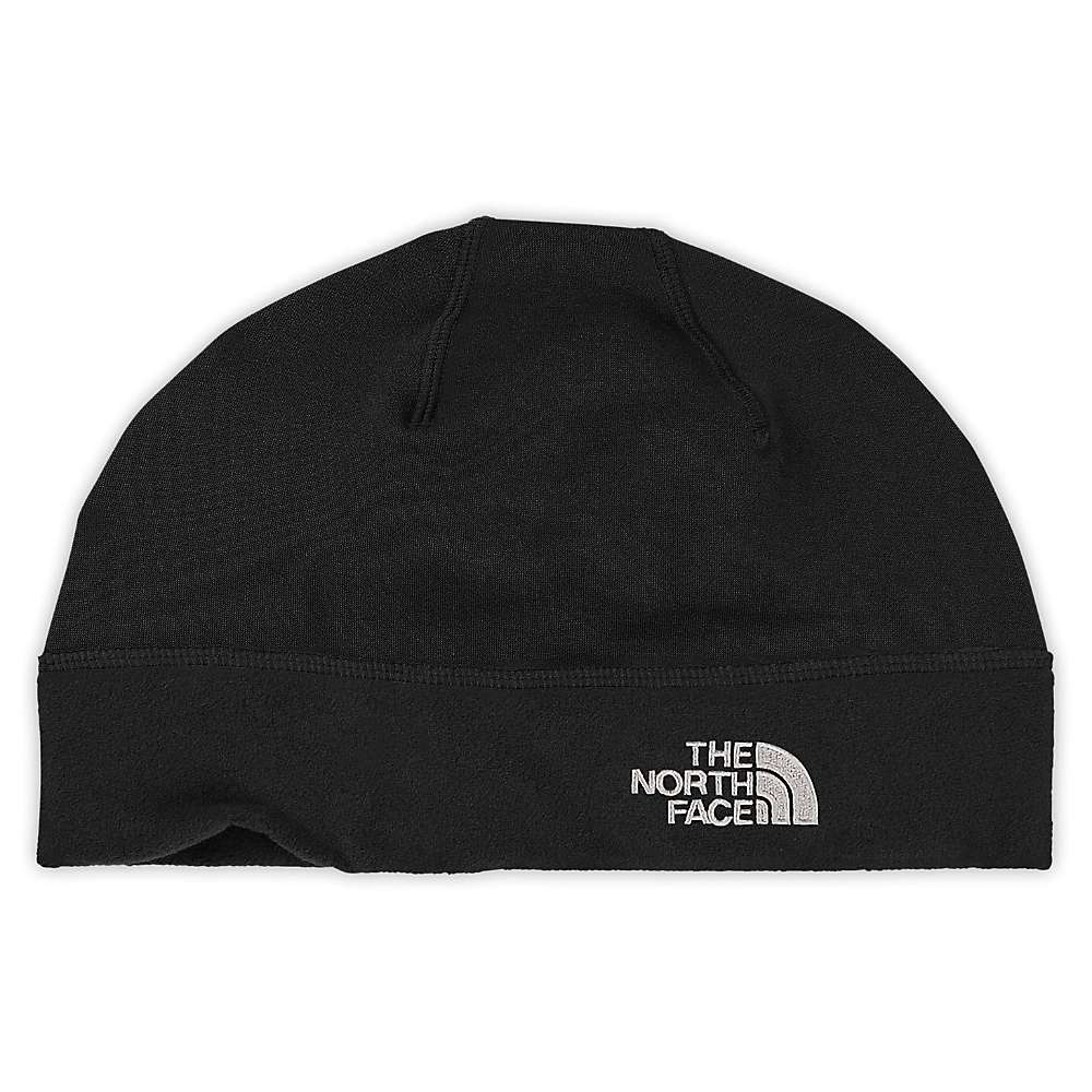 f1ad7a9ba UPC 700051662119 - The North Face Ascent Beanie Tnf Black, One Size ...