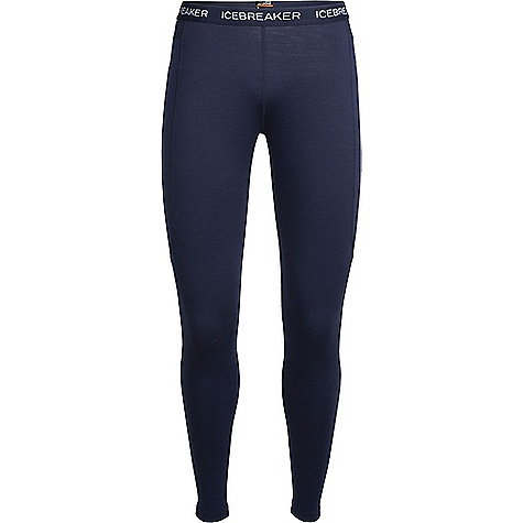 Icebreaker Women's Zone Leggings