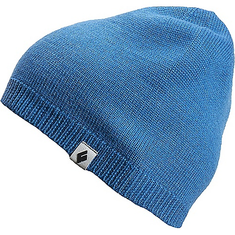 Black Diamond BD Merino Beanie