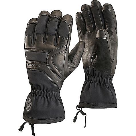 Black Diamond Patrol Glove 2623367