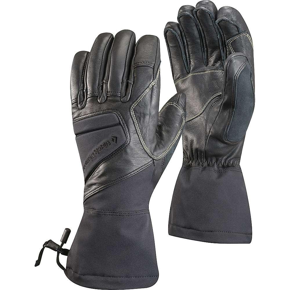 Black Diamond Men's Squad Glove thumbnail